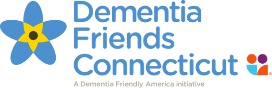 Dementia Friends Connecticut